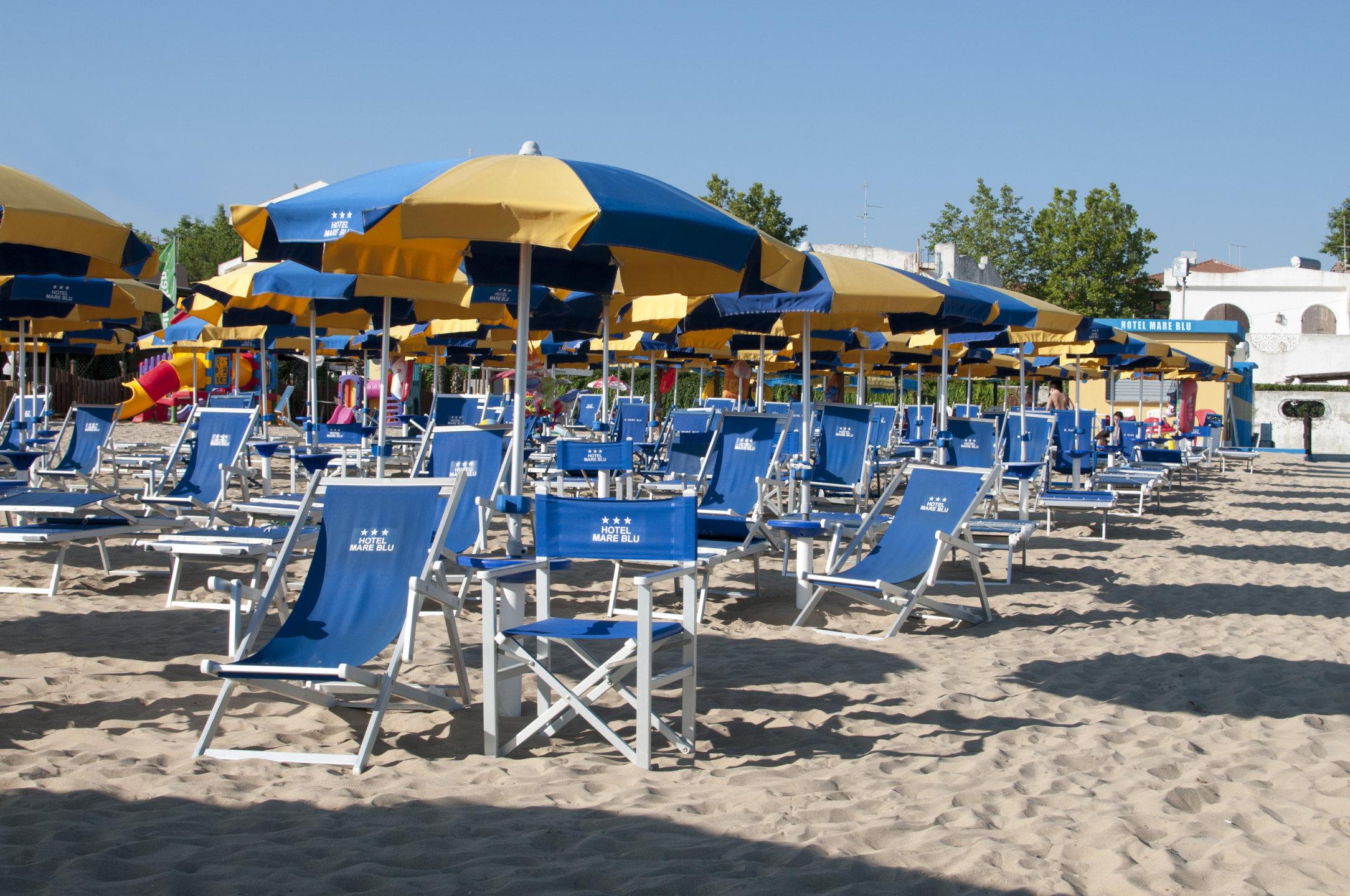 Mare blu hotel francavilla al mare sul lungomare for Mobilia arredamenti francavilla al mare